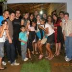Filme Renúncia em Araguatins (19)