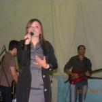 Filme Renúncia em Araguatins (5)
