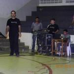 Filme Renúncia em Araguatins (6)