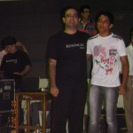 Filme Renúncia em Araguatins (7)