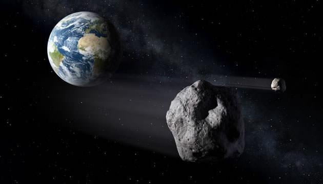 0131_asteroide_mat