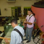 Banda Plenitude (2)