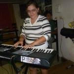 Banda Plenitude (3)