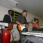 Banda Plenitude (5)