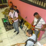 Banda Plenitude (7)