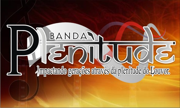 Banda Plenitude