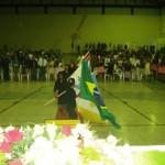 I Econtro Bíblico do Instituto Federal do Tocantins (1)