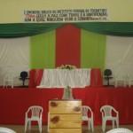 I Econtro Bíblico do Instituto Federal do Tocantins (10)