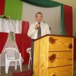 I Econtro Bíblico do Instituto Federal do Tocantins (11)