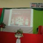 I Econtro Bíblico do Instituto Federal do Tocantins (12)