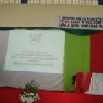 I Econtro Bíblico do Instituto Federal do Tocantins (13)