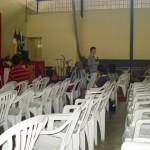 I Econtro Bíblico do Instituto Federal do Tocantins (14)
