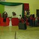 I Econtro Bíblico do Instituto Federal do Tocantins (15)