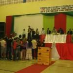 I Econtro Bíblico do Instituto Federal do Tocantins (18)