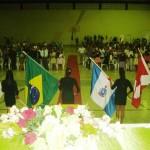 I Econtro Bíblico do Instituto Federal do Tocantins (2)