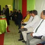 I Econtro Bíblico do Instituto Federal do Tocantins (4)