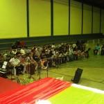 I Econtro Bíblico do Instituto Federal do Tocantins (5)