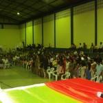 I Econtro Bíblico do Instituto Federal do Tocantins (7)