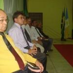 I Econtro Bíblico do Instituto Federal do Tocantins (8)