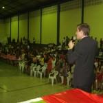 I Econtro Bíblico do Instituto Federal do Tocantins (9)