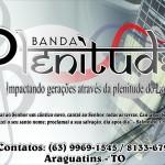 Plenitude Banda