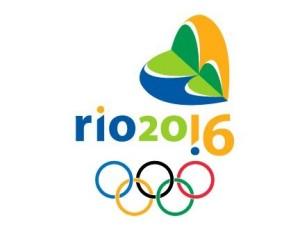 logo-olimpiadas-Rio