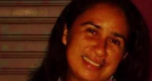 ARAGUATINS: Faleceu na noite desta segunda-feira a missionária Betânia