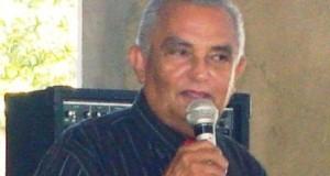 SAMPAIO: Reunião da 4ª área administrativa aconteceu na manhã deste sábado