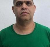 """""""Conexão Repórter"""": SBT grava programa especial sobre a prisão do pastor Marcos Pereira. Assista"""