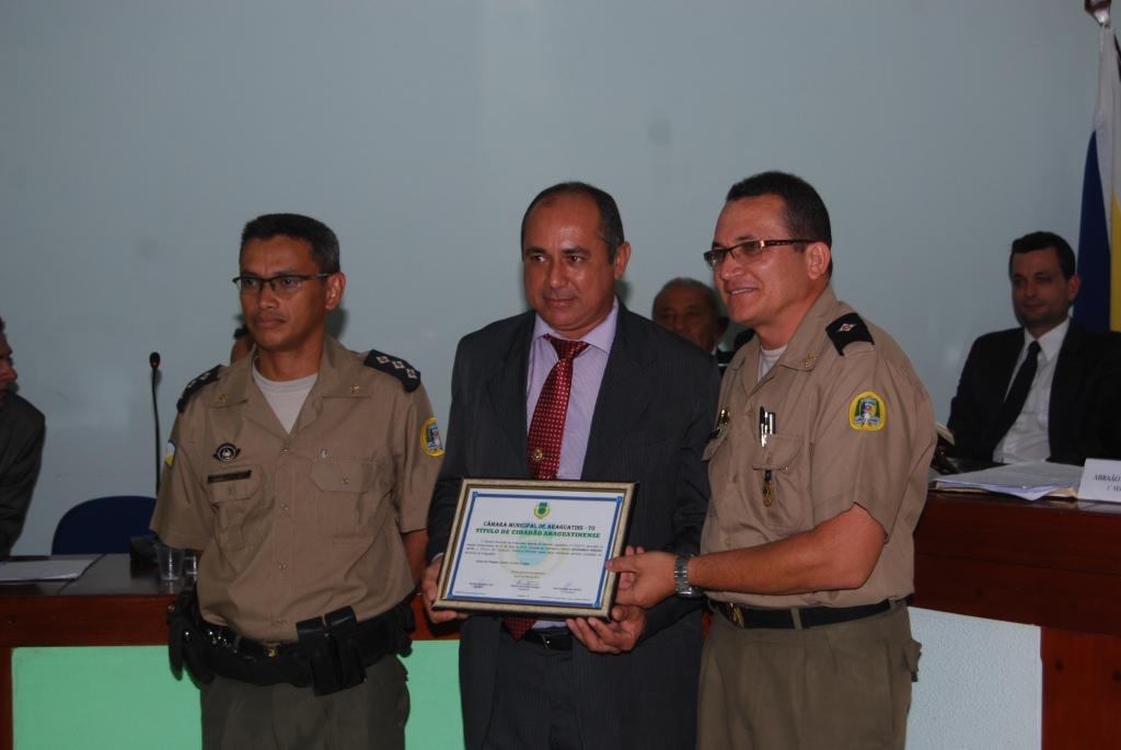 Cidadão Araguatinense (3)