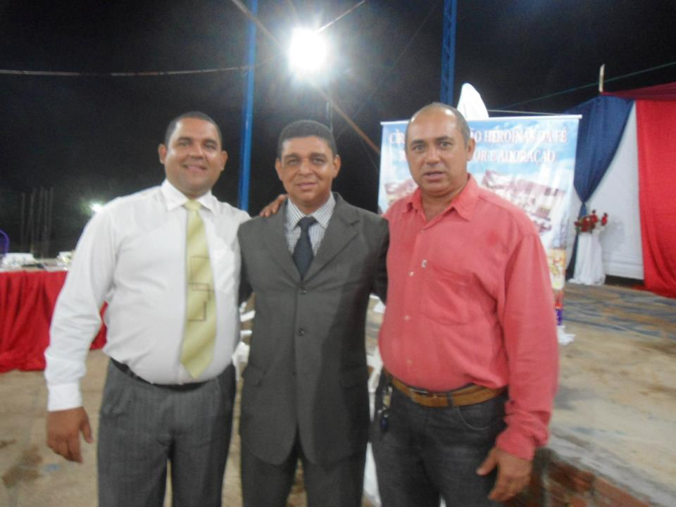 Cidadão Araguatinense (5)