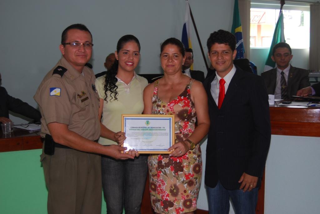Cidadão Araguatinense (6)