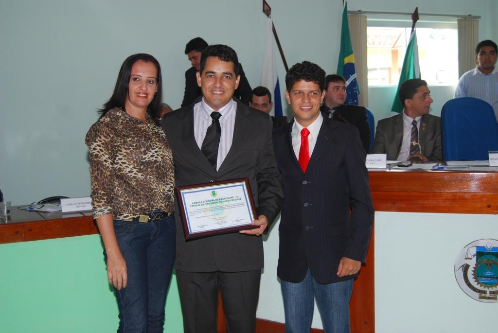 Cidadão Araguatinense (7)