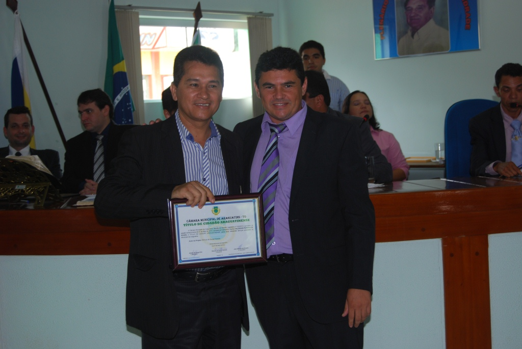 Cidadão Araguatinense (8)