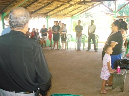 Batismo (2)