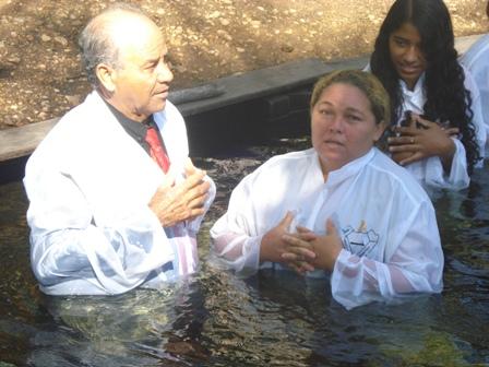 Batismo (7)