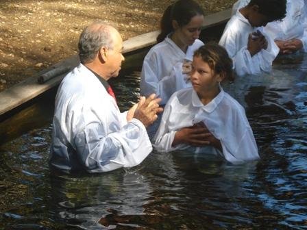 Batismo (9)