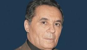 Falece Pastor Severino Pedro da Silva, comentarista das lições da EBD