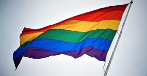 "Joelma, Marco Feliciano e Silas Malafaia estão entre os ""10 inimigos públicos dos gays"" no Brasil, diz revista; Confira lista"