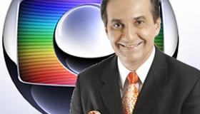 Pr. Silas Malafaia na Globo-Líder evangélico participará de programa comandado pelo jornalista Pedro Bial, informou o jornalista Lauro Jardim de Veja.