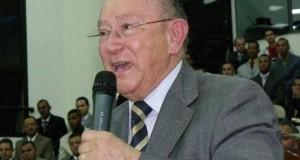 Pr. José Wellington tenta desligar Pr. Samuel novamente, Justiça diz Não!