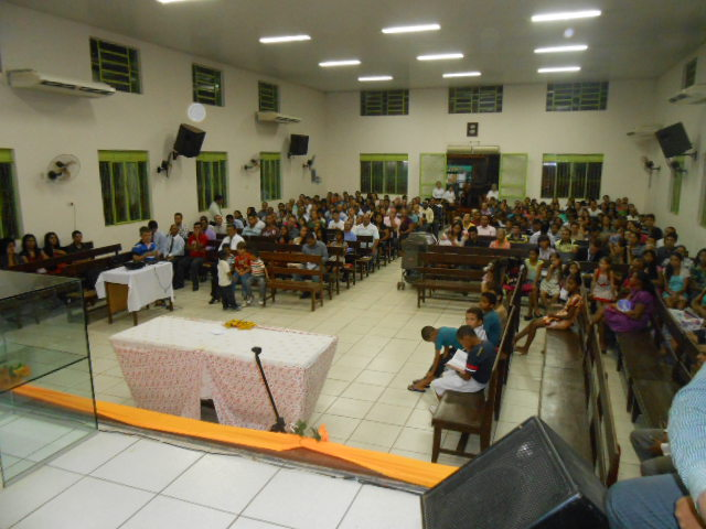 Templo sede (2)