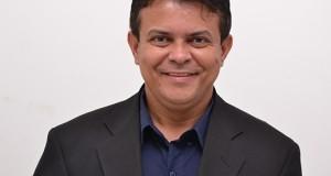 PARAÍSO (TO): Vereador JC (PTB) anuncia Caravana da Cidadania especial para crianças