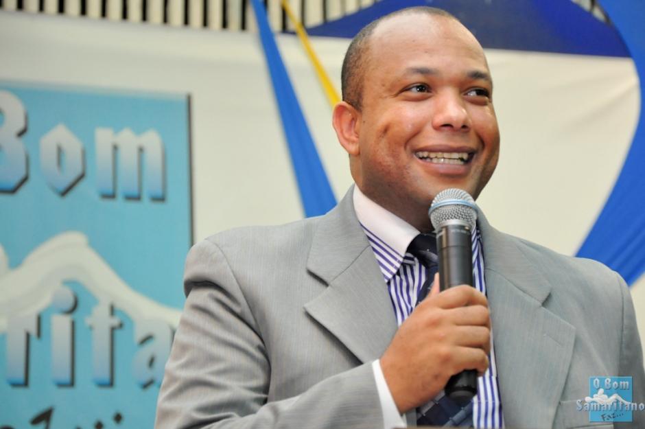 Pastor Adeildo Costa membro da CGADB esta sob investigação da instituição – Entenda