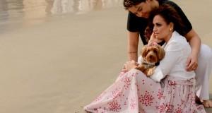 Pastoras lésbicas Lanna Holder e Rosania Rocha irão se casar no religioso em um castelo, diz jornalista