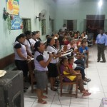 Congregação Cristo Vive (2)