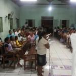 Congregação Cristo Vive (3)