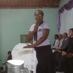 Congregação Cristo Vive (4)