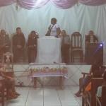 Congregação Cristo Vive (5)