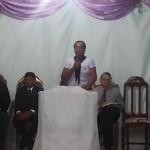 Congregação Cristo Vive (6)